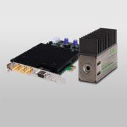 Sistemi per TCSPC e rivelatori ultraveloci