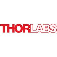 ThorlabsLogo1000