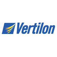 VERTILON