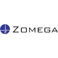 Terahertz Time Domain Solution