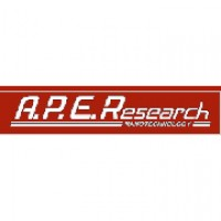 aperesearch