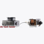 Argon bassa potenza