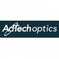 atoptics