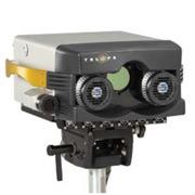 Hyperspectral IR Cameras