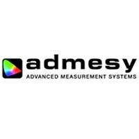 logo-admesy