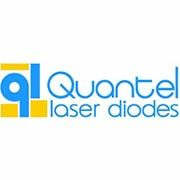 quantel-laser