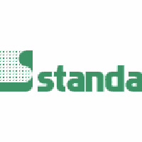 standa_logo