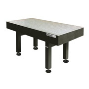 Non Magnetic Tables