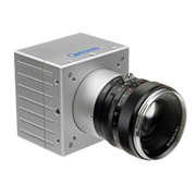 Fast cameras for the industry