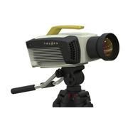 IR High Speed Cameras