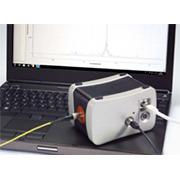 Laser Wavemeter