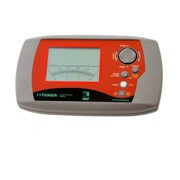 Power e energy meter