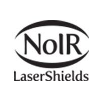 Noir Lasershields