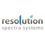 res_logo