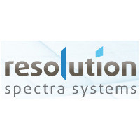 resolution spectra system