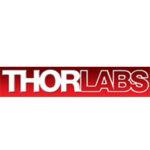 thorlabs