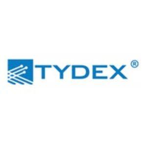 tydex logo