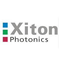 xiton photonics