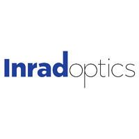 InradOptics_logo_200