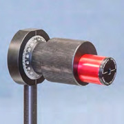 infrared polarization rotator