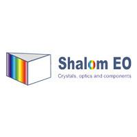logo_shalomeo_200