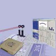 Optical Beam Positioning