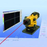 Optical Beam Alignment