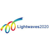 Lightwaves2020-logo