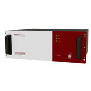 High Power Fiber Laser5-20 psec, 10 or 40 Watt