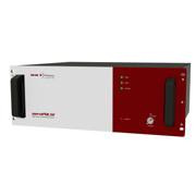 FIBER LASER ALTA POTENZA 5-20 psec, 10 o 40 Watt