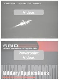 SBIR VIDEO
