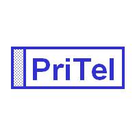 logo PRITEL