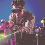 Analizzatori di spettro laser e wavelength meter