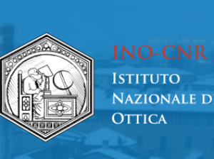 INO ANNUAL SYMPOSIUM 2017 Trento 9 -10 Febbraio 2017