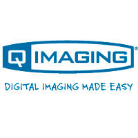 Q-Imaging-logo