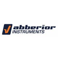 abberior instruments. logo