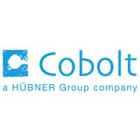 logo Cobolt 1