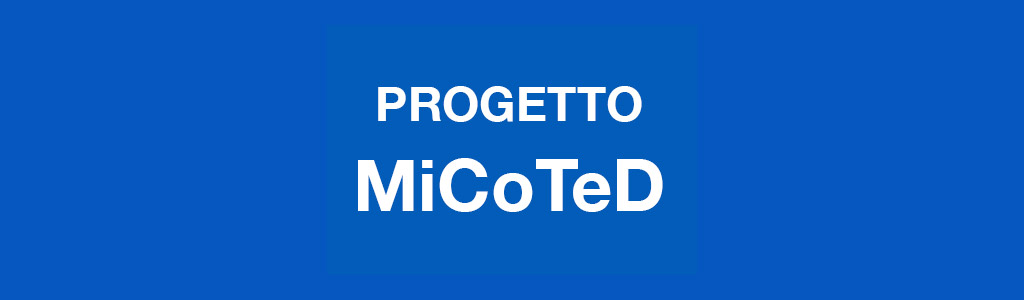 progetto-Micoted-banner