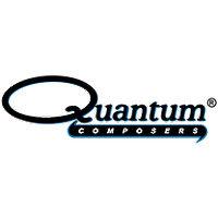 logo-quantum-composer