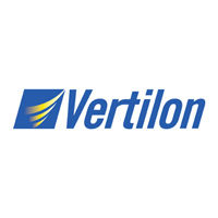 logo vertilon