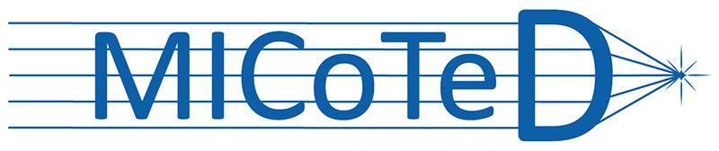Logo-micoted