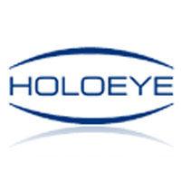 logo_holoeye