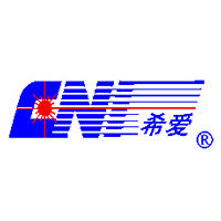CNI_logo