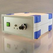 LED for optogenetics