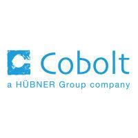logo-Cobolt