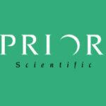 logo_Prior