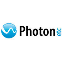 Logo Photon etc