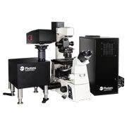 Luminescence Microscopy Imaging