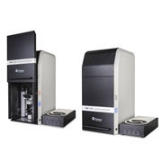 Raman Microscopy Imaging