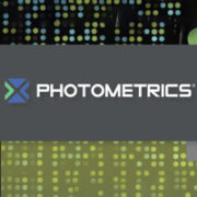 Catalogo Teledyne Photometrics